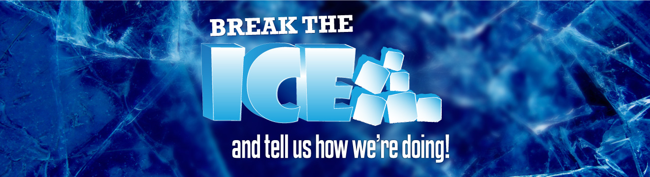 REG ICE Marketing_1320x360.jpg